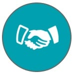 Commercial_Innovative_Handshake_Icon