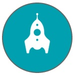 Commercial_Personalized_Rocket_Icon