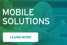 Mobile Financial Solutions